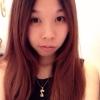 xyin418 (avatar)