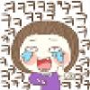 mummyjcsy (avatar)