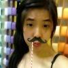 dorcasim (avatar)