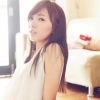 stephyyiwen0505 (avatar)