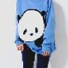 panda (avatar)