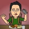 kurapak (avatar)
