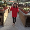 sharonwxw (avatar)