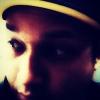 Iyat (avatar)