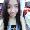limxiaowen96 (avatar)
