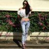 nalita (avatar)
