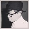 wesley_shern (avatar)