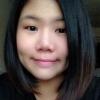 uglybeauty (avatar)