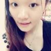 jiayen (avatar)