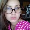 kailieza (avatar)