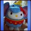 winnielew27 (avatar)