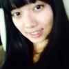 evelynmoh21 (avatar)