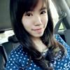 fyonewen0708 (avatar)