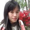 xueyun (avatar)