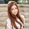 lindsayvoitton (avatar)