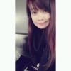 joleennong (avatar)