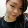 peipei (avatar)