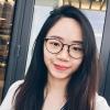 ruiiixin (avatar)