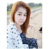 Mo_Raviphat (avatar)