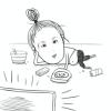 ladyofleisure (avatar)