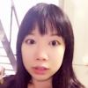 Jo (avatar)
