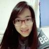 zhihui_aktf (avatar)