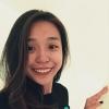 gchewlin (avatar)