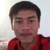 jirapong930 (avatar)