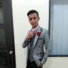 faez_sha (avatar)