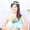 tsueanne (avatar)