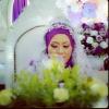 ratufieza (avatar)