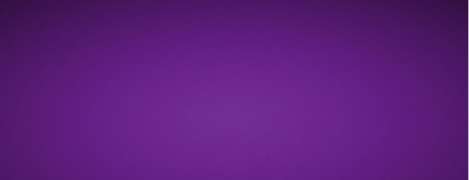 Purple Love (cover image)