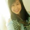 leehuimin_asdf (avatar)