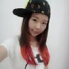 charleneyeoh (avatar)