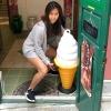 jayelzeejay (avatar)