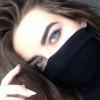 fifizulff (avatar)