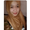 atiekaaa (avatar)