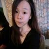 ahshi (avatar)