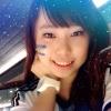 vickyjane (avatar)