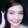lelynda (avatar)