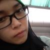 ezzahebnu (avatar)