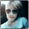 annnee (avatar)