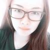 Ivy Siow Yen (avatar)
