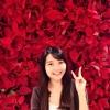 Winnie Lim (avatar)