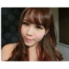 madelineman (avatar)