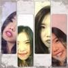 minghui (avatar)