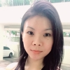 graace (avatar)