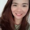 Xuelynn (avatar)