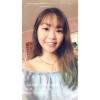 jolene_Ong (avatar)