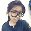 phwah (avatar)